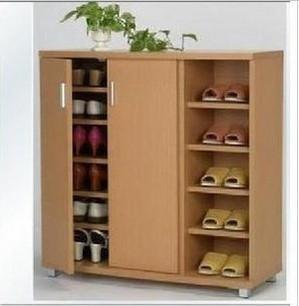 home shoe rack design-Source quality home shoe rack design from ...