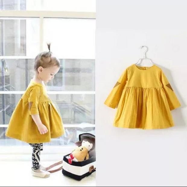 baa375e828318 Cheap Kids Casual Dress, find Kids Casual Dress deals on line at ...