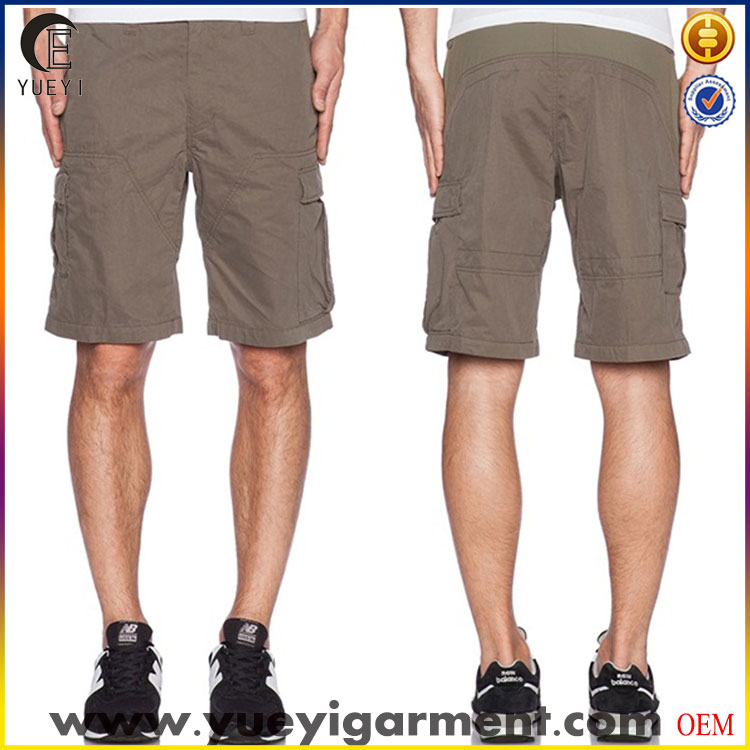 Men Cargo Sweat Shorts, Men Cargo Sweat Shorts Suppliers and ...