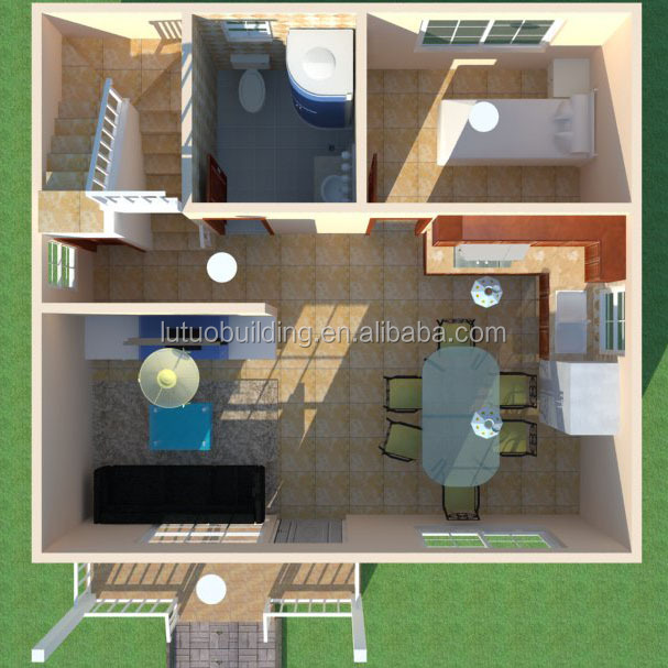 House Plans, House Plans Suppliers And Manufacturers At Alibaba.com