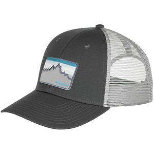 ebb7c55b811 Trucker Mesh Hat Wholesale, Mesh Hat Suppliers - Alibaba