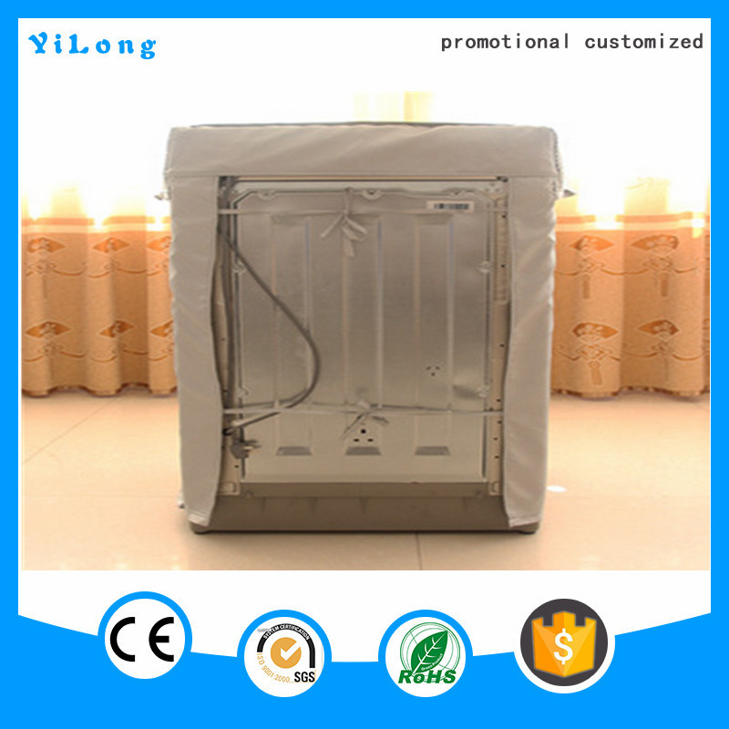 Wholesale cheap Electric polyester suit dust cover air conditioning units Dust cover
