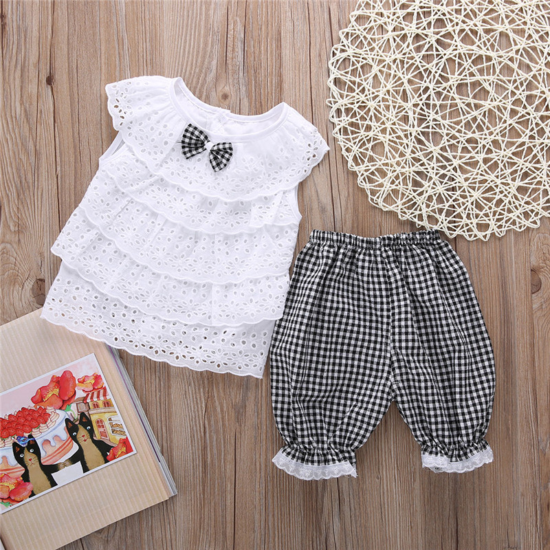 aa13e344a China Girl Toddler Clothes, China Girl Toddler Clothes Manufacturers and  Suppliers on Alibaba.com