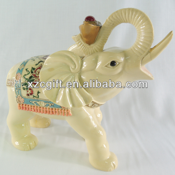 Chinese stijl mascotte polyresin ambachten huisdecoratie folk ambachten product id 1662658304 - Afbeelding van huisdecoratie ...