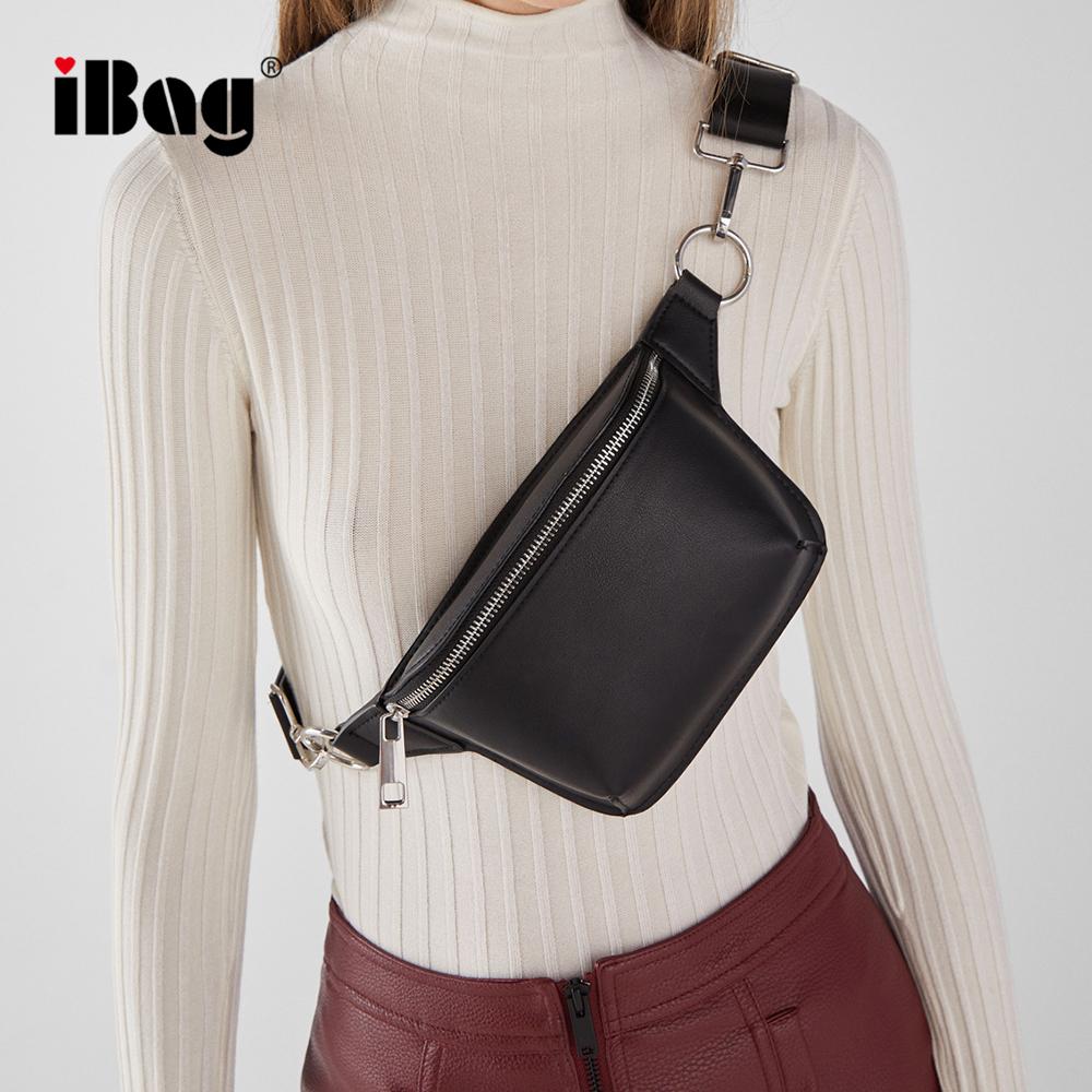 ファッション女性 Pu レザーウエストベルトボムバッグ財布タッセル財布チェストバッグファニークールショルダーバッグパックバッグ