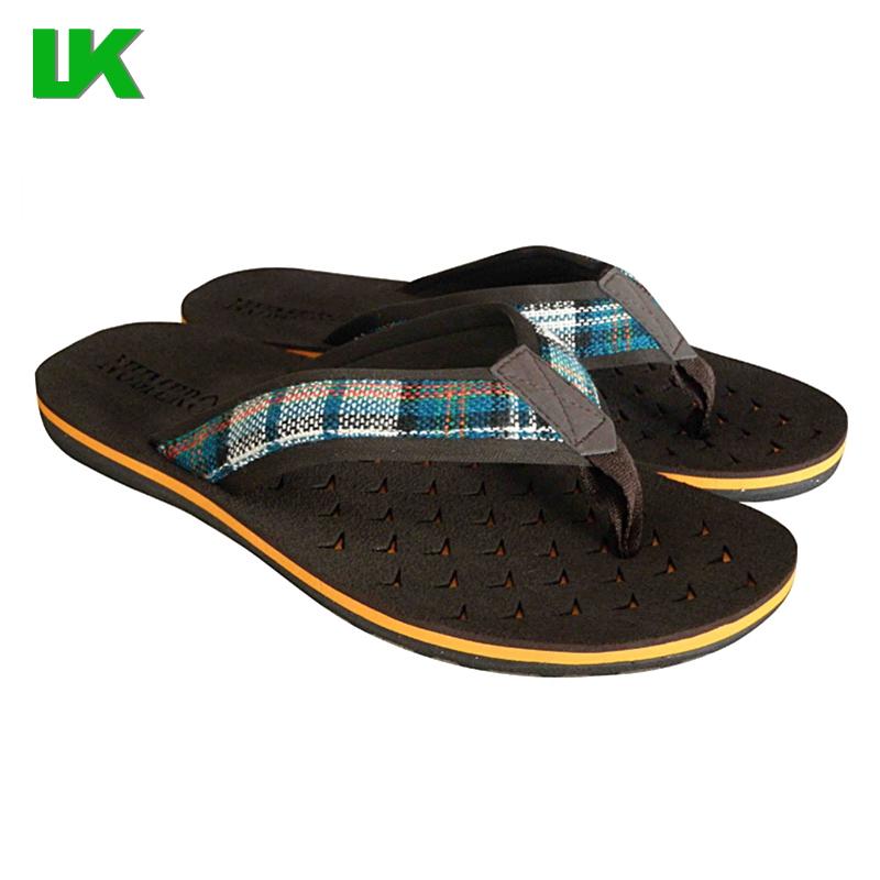Buy Terry Cloth Flip Flop Slippers,Flip