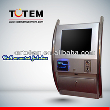 Jukebox Kit, Jukebox Kit Suppliers and Manufacturers at Alibaba.com