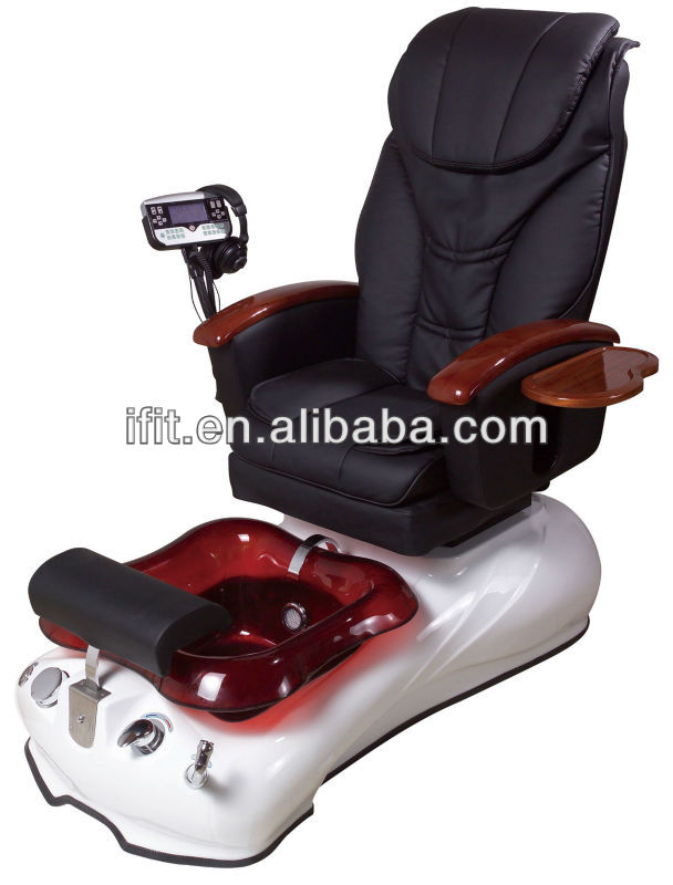 water jet massage chair water jet massage chair suppliers and at alibabacom - Massage Chairs For Sale