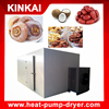 ISO CCC CE approved organic machine home food dehydrator
