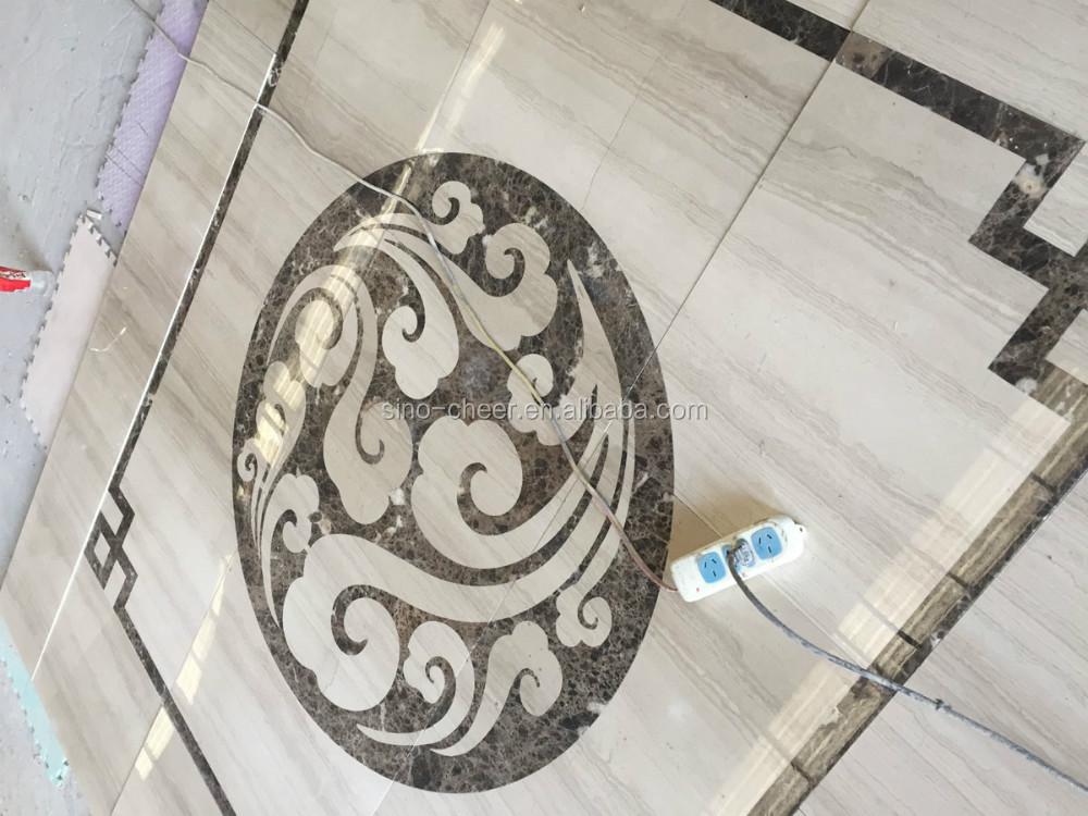 Lift marmeren vloeren ontwerp marmeren vloer tegels marmer product id 60380782286 - Marmeren vloeren ...