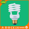 23W 2700K Spiral Energy Saving Lamp CFL Light