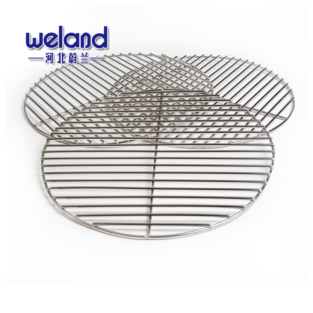 Stainless Wire Mesh Cooking Rack, Stainless Wire Mesh Cooking Rack ...