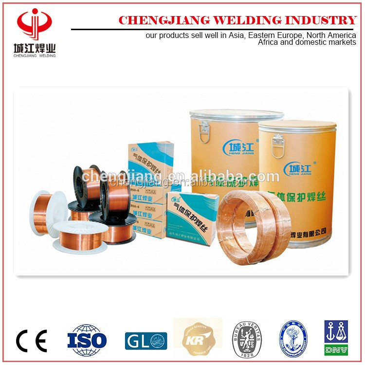 Co2 Welding Wire Production Line - Buy High Quality Welding Wire ...
