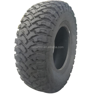 Comforser tires off road 4x4 jeep tires buy direct from china