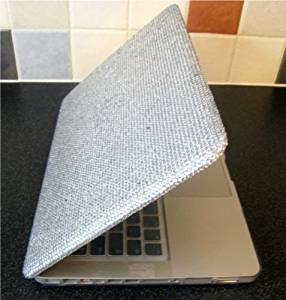 the best attitude 5c620 fe621 Cheap Bling Macbook Case, find Bling Macbook Case deals on line at ...