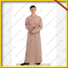 /product-detail/hot-sale-best-quality-designer-kurta-pajama-for-mens-thobe-jubba-kurta-designs-for-men-1605441631.html