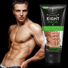 Mannen Spier Sterker Crème <span class=keywords><strong>Vrouwen</strong></span> Krachtige Abdominale Crème 170g