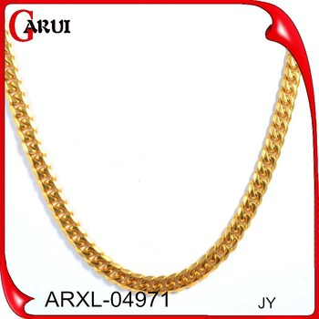 Jewelry Manufacturer China 14k Gold Chain New Gold Chain Design ...