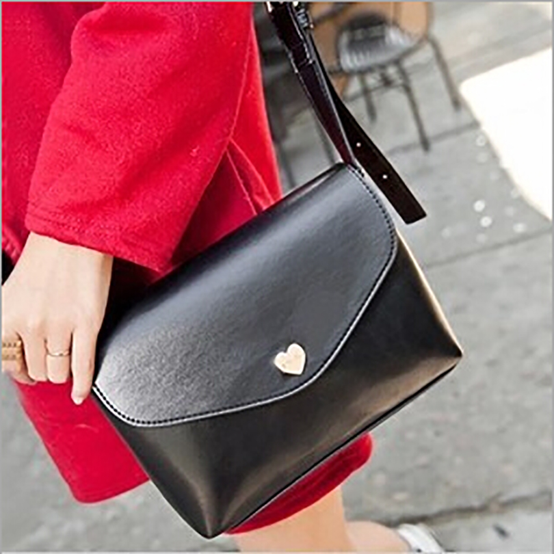 Wholesale Ladies Handbags Big Size Sling Bag Shoulder Bag ...