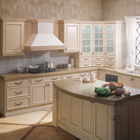 hot sale american standard kitchen cabinet yichun dongmeng wood co  ltd    drawer boxkitchen cabinet  only      rh   dongmengcabinet en alibaba com