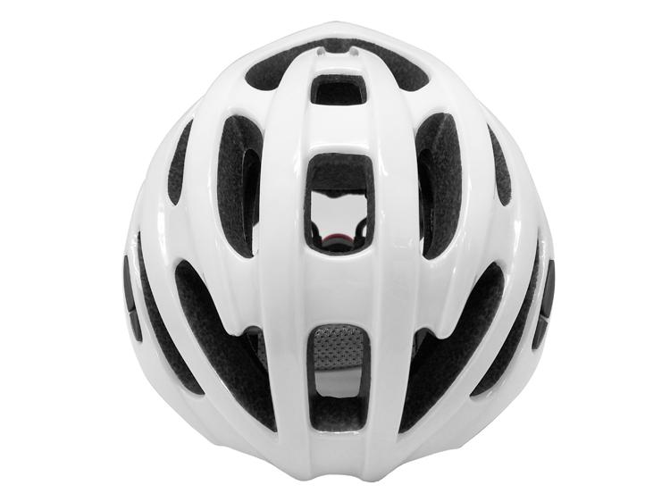 High Vis Quality Baby Safety Helmet Kids Bike Helmet 7