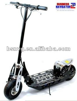 Electric Mini Scooter E