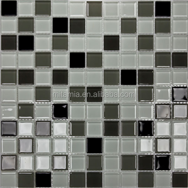 Bathroom Tiles Colour Combination tiles f rs bathroom sergio dark red purple color combination tiles