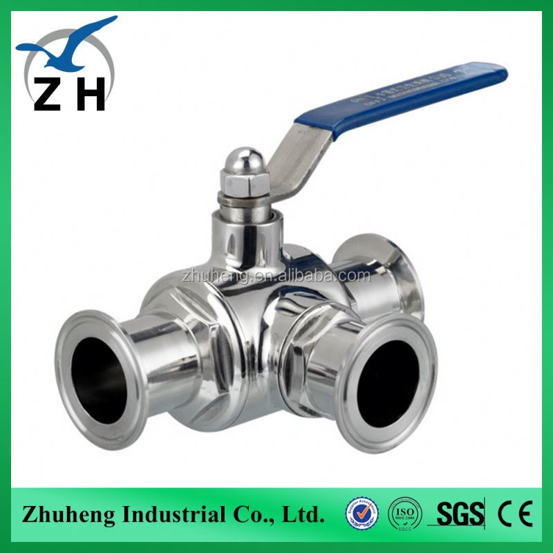 ball valve dwg rb ball valve