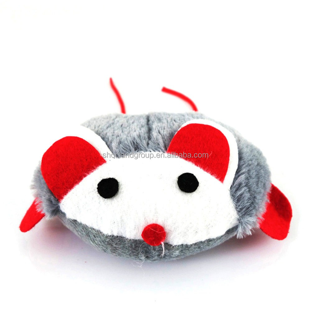 New Novelty Products design your own cat toy mouse
