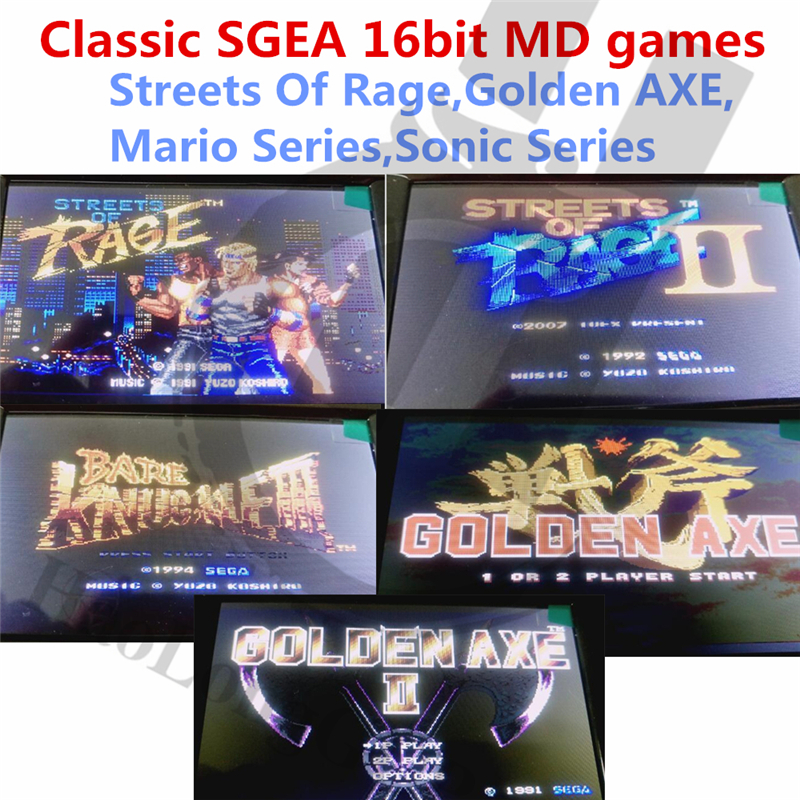 Classic Arcade Game Console For Cps Neogeo Kof Final Fight Street Fighter  Mario Games - Buy Arcade Game,Final Fight,Neogeo Product on Alibaba com