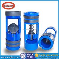 Oilfield Drill Pipe Float Valve