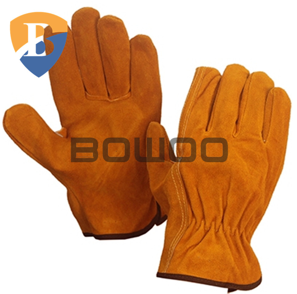 Types of leather work gloves - Different Types Of Gloves Different Types Of Gloves Suppliers And Manufacturers At Alibaba Com
