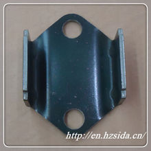sheet metal stamping car progressive die