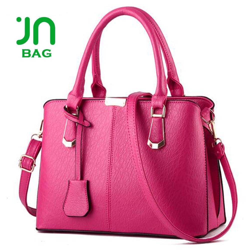 7f6f7e66f6c5 Alibaba Handbags Fashion Latest Ladies New Model Handbags - Buy New ...
