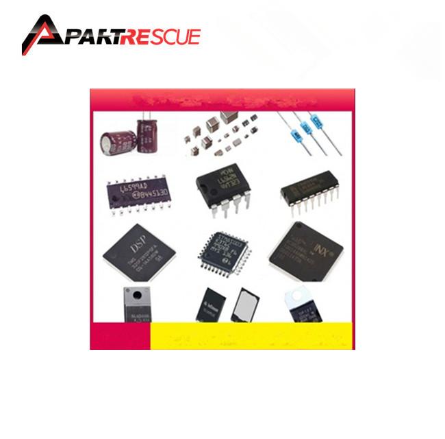 100 pieces Transistors Darlington Eight NPN Array