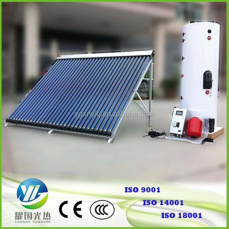 Captivating Finden Sie Hohe Qualität Sonnenkollektor Hersteller Und Sonnenkollektor Auf  Alibaba.com
