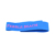 Cooling Seamless elastic silicone ribbon rubber sheet silicone elastic
