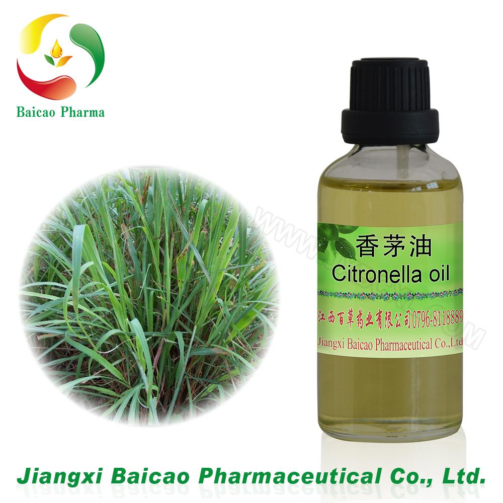 10 Minutes Quote Natural Citronella Extract Essential Oil Bulk