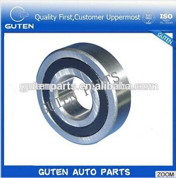 Auto Hydraulic Release Bearing F-581668/auto Clutch Bearing