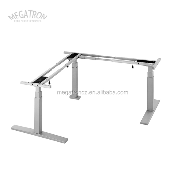 Buy Cheap China leg height adjustable desk Products Find China