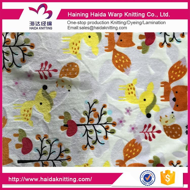 Tessili per la casa i tipi di materiale divano tessuto sacco di tela id prodotto 60339420048 - Tessili per la casa ...