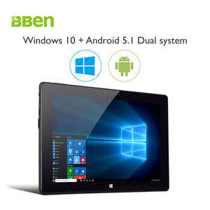 China cheapest tablet pc 10 inch windows 10 Bluetooth wifi 4GB ram pc tablet 64GB