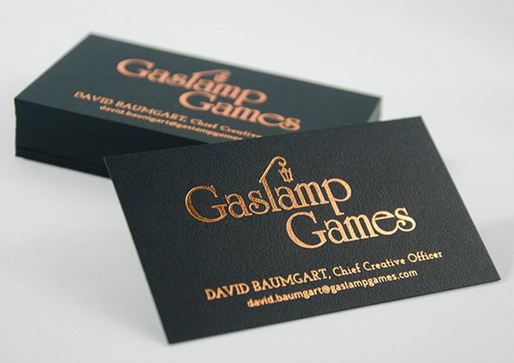 Cheap price 300gsm card paper customized printing business cards packaging delivery colourmoves