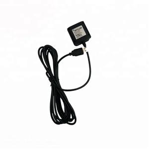 TRIMBLE GPS RECEIVER USB WINDOWS 10 DOWNLOAD DRIVER