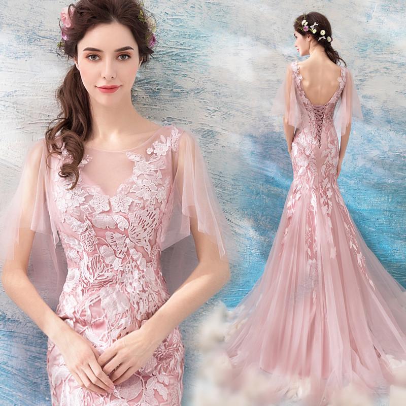 Venta al por mayor madre corto sexy de los vestidos de novia-Compre ...