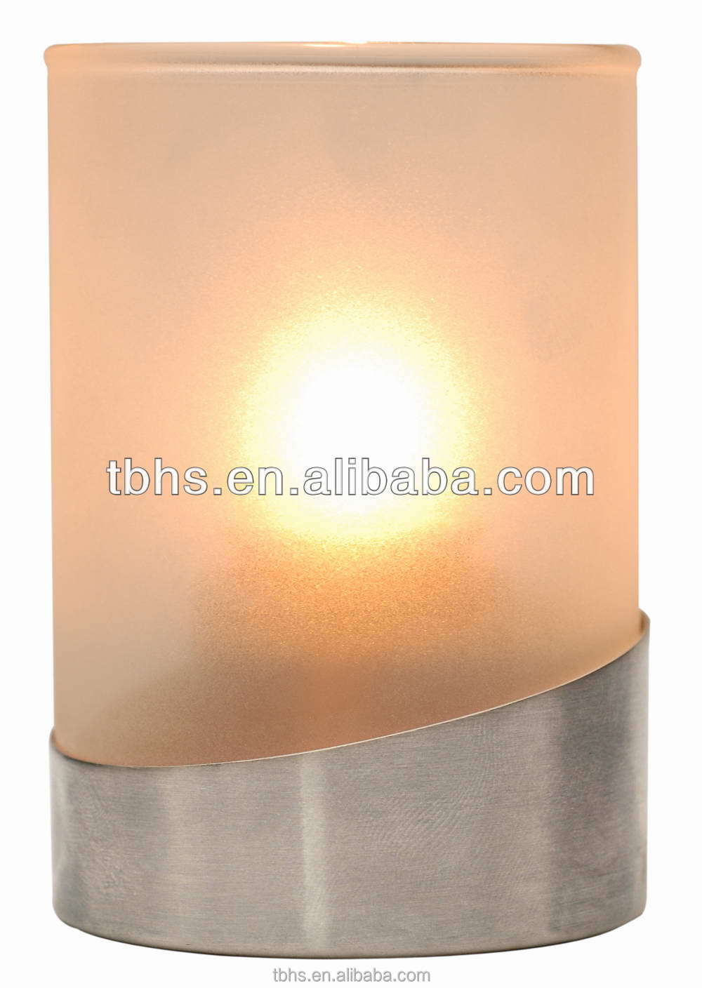 Modern design pila table top paraffin oilmineral oil candle lamp modern design pila table top paraffin oilmineral oil candle lamp buy table oil lamphotel bedside table lampsmodern oil lamps product on alibaba mozeypictures Image collections