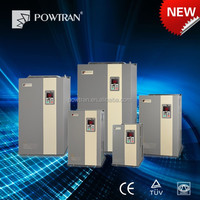 powtran ac motor drive / variable frequency inverter/VFD for russian market