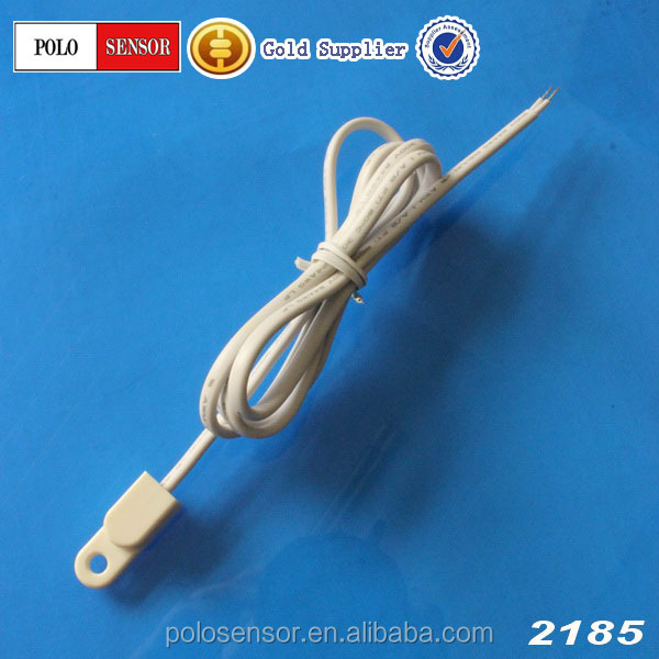2016 New water level and temperature sensor with best quality and low price