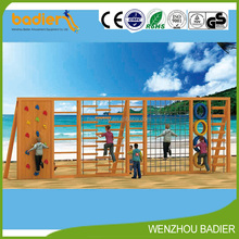 <span class=keywords><strong>China</strong></span> leverancier <span class=keywords><strong>kinderen</strong></span> play game pretpark piratenschip rit outdoor adventure speeltoestellen