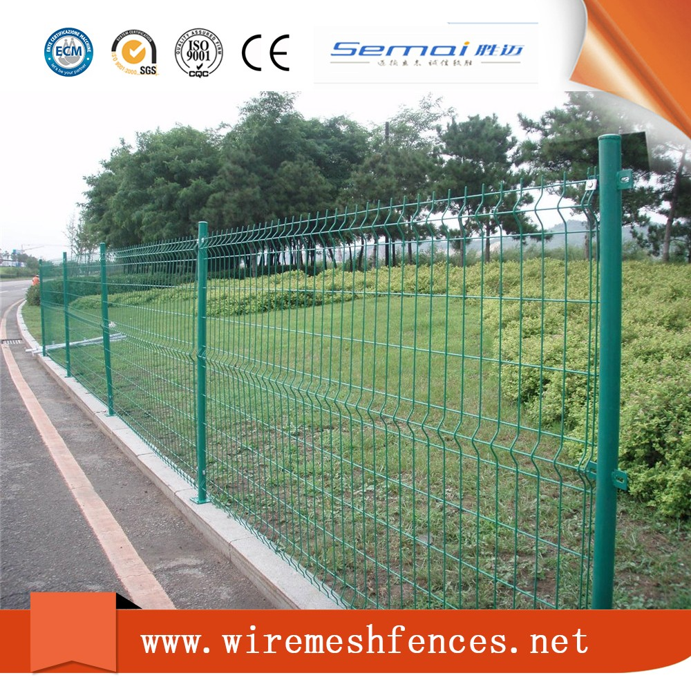 Black Pvc Fence, Black Pvc Fence Suppliers and Manufacturers at ...